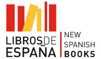New Spanish Books DE